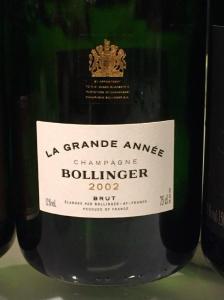 su champagne 4