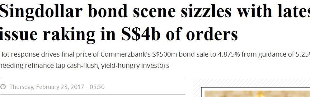 sell-bonds-1