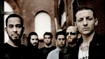 Numbed by Politics, Numbed by Markets and Numb by Linkin Park