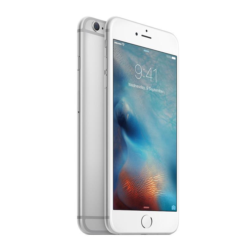 Iphone 6s Plus Tradeline Stores