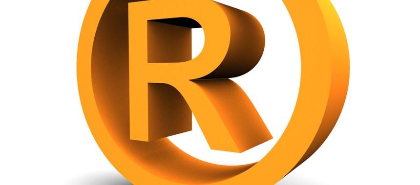 Trademark Priority Trademark Pro