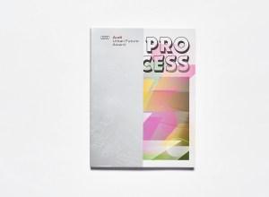 AUDI_PROCESS