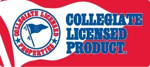 Collegiate Licensed Product