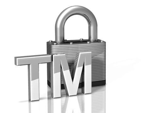 Trademark Application and Registration