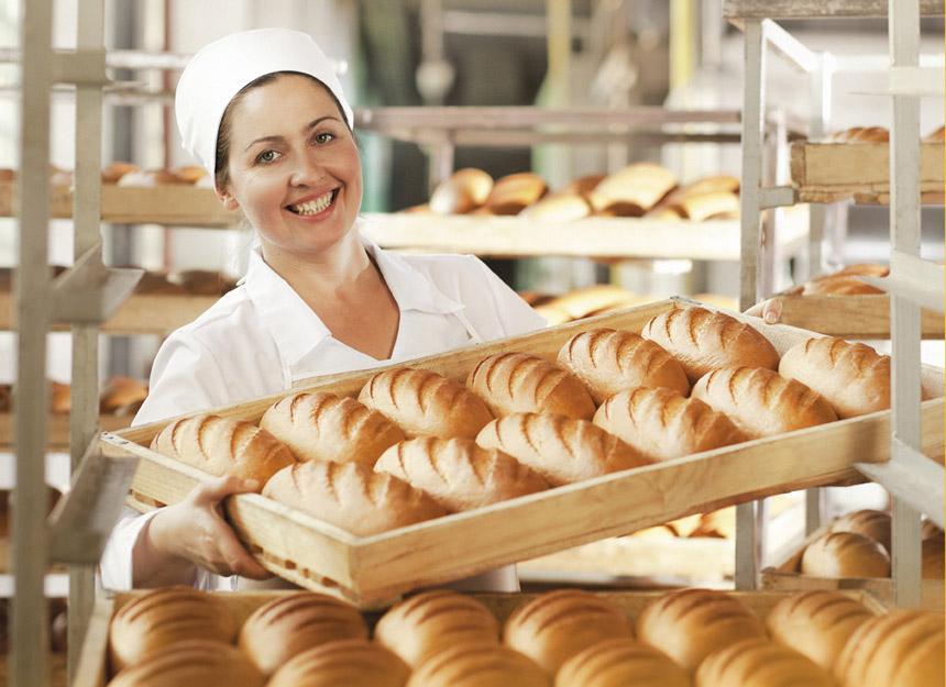Какой хлеб считается самым вредным и почему