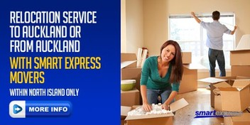 FURNITURE AUCKLAND MOVERS REMOVALS TRUCK DELIVERY Trade Me
