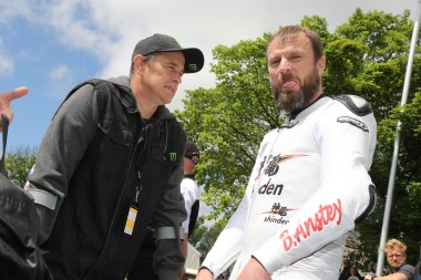 Picture Courtesy of: www.iomtt.com
