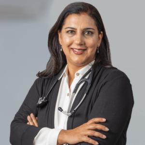 Dr. Sumeera Baig