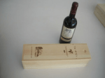winebox2.png