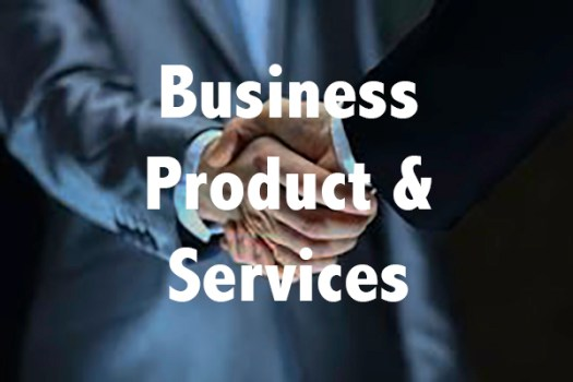 Business Trade or Barter Business Product and Services in Birmingham Alabama