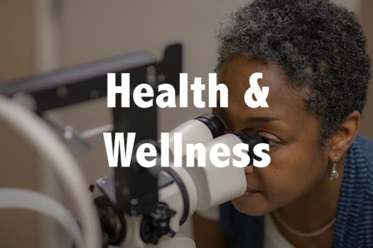 Business Trade and Barter Health and Wellness Services and Products in Birmingham Alabama
