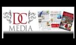 Druid City Media, TradeX, Birmingham Alabama