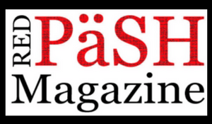 Red PaSH Magazine, TradeX, Birmingham Alabama