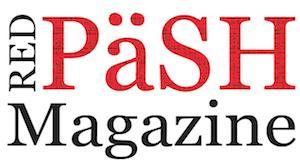 Southern PaSH Company