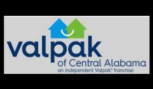 Valpak Central Alabama, TradeX, Birmingham Alabama