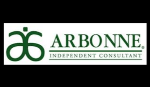 Arbonne Makeup, TradeX, Birmingham, Alabama