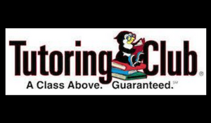 Birmingham Education and Tutoring, Birmingham Tutoring Club, Alabama