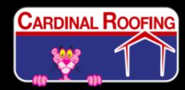Birmingham Roofing Contractors, Cardinal Roofing & Restoration, Business Bartering Network, Birmingham Alabama