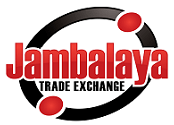 Jambalaya Trade Exchange
