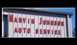 Auto, Motor, Marine, Mechanic, Auto Repair, Auto Shop, Trade, Barter, Business, TradeX, Pelham, Helena, Alabaster, Birmingham, Alabama