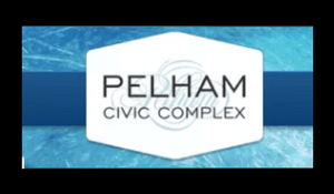 Pelham Civic Center, TradeX, Birmingham Alabama