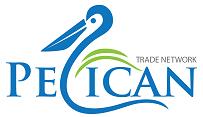 Pelican Trade Exchange