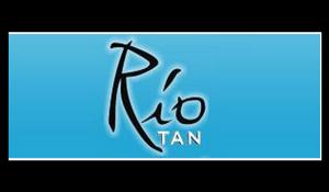 Rio Tan, McCalla Tan Salons, TradeX, Birmingham, Alabama