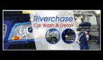 Riverchase Car Wash, TradeX, Hoover, Alabama