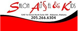 Salon Alisel & Kids, Hair Cuts, Color, Extensions, Keratin Treatments, Pelham, Alabama