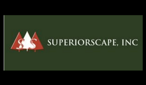 Superiorscape, Inc, TradeX, Birmingham Alabama