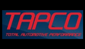 Birmingham Auto Repair, Automotive Repair, Fleet Service, TAPCO, TradeX, Birmingham, Alabama