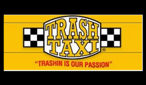 Birmingham Trash and Waste Removal Service, Trash Taxi, Waste Removal, Recycling Removal, TradeX, Business Barter Network, Birmingham, Alabama
