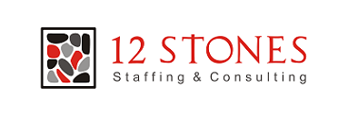 Birmingham Employment Agencies, 12 Stones Staffing and Consulting