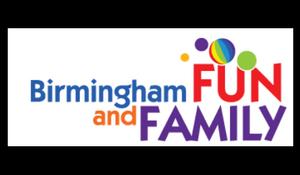 Birmingham Fun and Family Magazine, TradeX, Birmingham Alabama