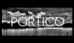 Advertising, Marketing, Portico Mountain Brook Magazine, TradeX, Business Bartering Network, Trade Partner Exchange, Mountain Brook Alabama