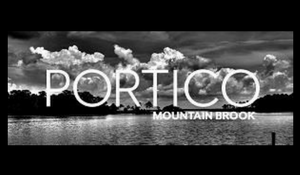 Advertising, Marketing, Portico Mountain Brook Magazine, TradeX, Business Bartering Network, Trade Partner Exchange, Mountain Brook Alabama