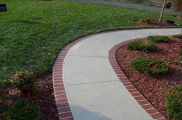 Superiorscapes residential and commercial landscaping