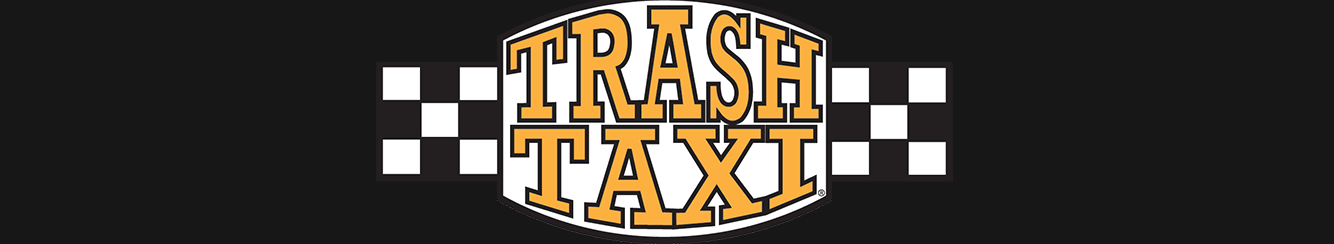 Alabama Trash Taxi, Waster and Trash Services, Birmingham Alabama