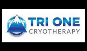Tri One Cryotherapy, TradeX, Birmingham, Alabama