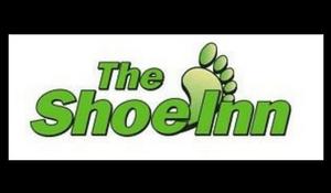 The Shoe Inn, TradeX, Birmingham, Alabama