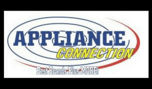 Appliance Connection, TradeX, Birmingham, Alabama