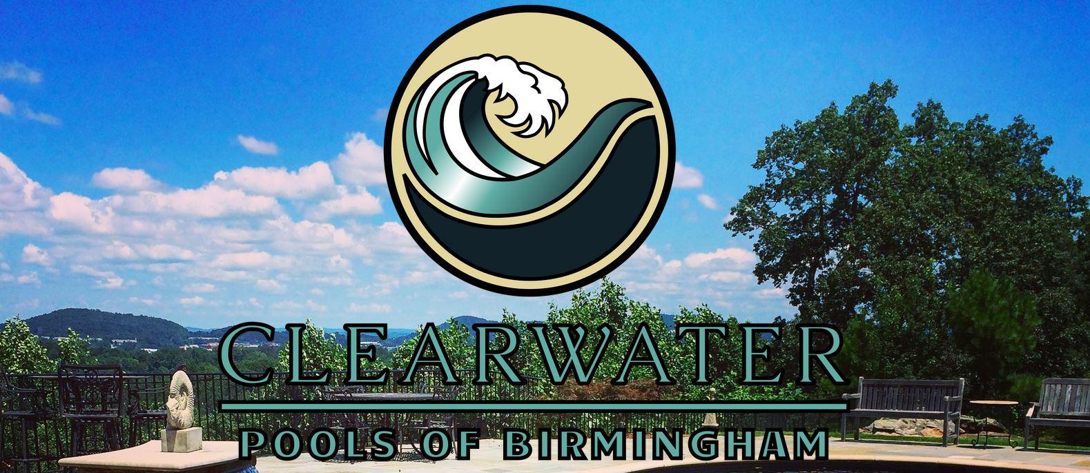 Clearwater Pools of Birmingham, TradeX, Birmingham, Alabama
