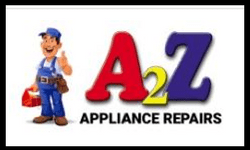 Appliance Repair Services in Birmingham Alabama