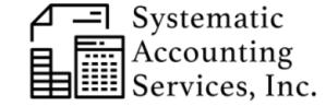 Services Inc in Birmingham Alabama