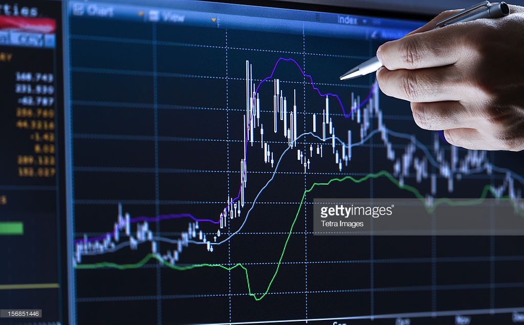Best Broker With Zero Spreads Follow The Method In This Post For