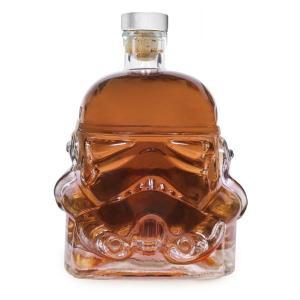 The Original Stormtrooper Decanter