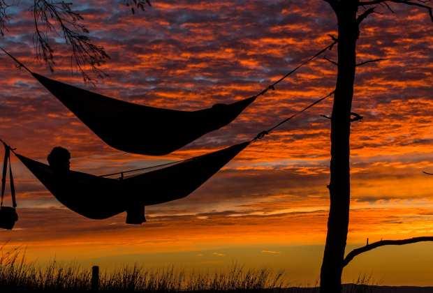 Sleep During Heatwave