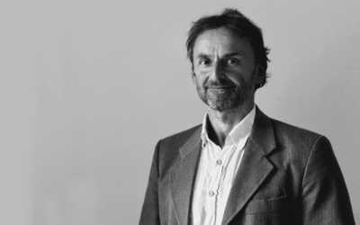 Dr Thomas Starke