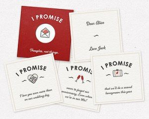normal_personalisable-i-promise-cards-300x240