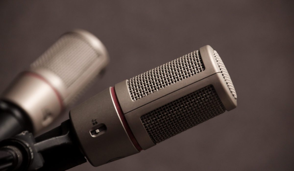 9 More Trading Podcasts Every Trader Should Listen To
